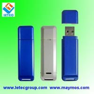 usb key Manufactures