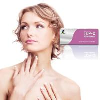 China New products distributor CE approved hyaluronic acid dermal filler injectable deraml filler on sale