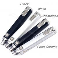 2014 Newest varialble voltage e cigarette innokin iTaste VV/VW V3.0 Stock offer Manufactures