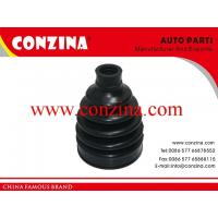 China Daewoo Matiz C.V Joint Boot material CR high quality OEM 96273573 on sale