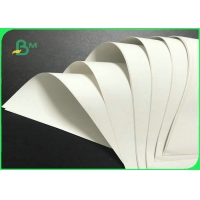 120g 170g 350g Stone Paper Durable & Environmental For Printing Map Manufactures