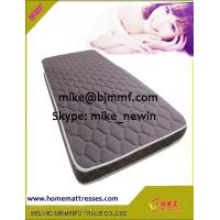 Sleep Science Natural Latex Mattress Collection Manufactures