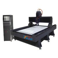 Cheap Transon 1218 Stone CNC Router for sale