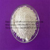 China 99% Purity Anabolic Steroid Trenbolone Acetate CAS 10161-34-9 Muscle Building Steroids on sale