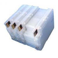 For HP960 refill ink cartridge for HP Officejet Pro 3610 3620 ciss ink cartridge Manufactures