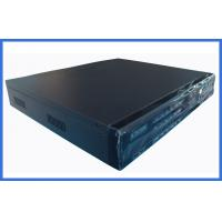 China Mobile Stand Alone CCTV HD 16 Ch NVR Network Video Recorder H.264 1080P on sale
