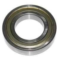 deep groove ball bearing manufacturers FITYOU bearing automatic hot forging deep groove ball bearing Manufactures