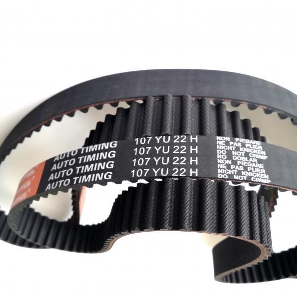 Quality Hot sale Power transmission belt OEM13568-69095/191yu36/14400-PE0-003/101mr24 engine timing belt for Toyota for sale