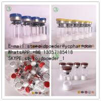 Buy cheap peptides , white, CAS:841205-47-8,powder,liquid,Aceto-sterandryl,gaining muscle from wholesalers