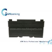 4450575276 Plastic NCR ATM Replacement Parts 445-0588173 Cassette Door Narrow Type Manufactures