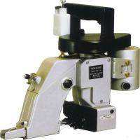 GK26-1A bag closer and sewing machine High Quality Industrial Sewing Machine Manufactures