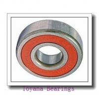 Toyana NNU4984 cylindrical roller bearings Manufactures