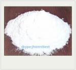 Highly Pure Boldenone Undecylenate CAS 13103-34-9 White Crystalline Powder Manufactures