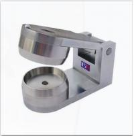ASTM F963 Bite Tester Manufactures
