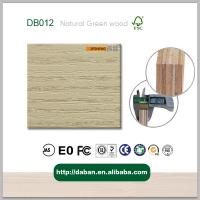foshan hot selling oak plywood Manufactures