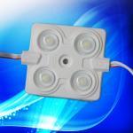 4leds SMD2835 LED MODULE Manufactures