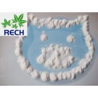 manganese sulfate monohydrate 80mesh 10034-99-8 Manufactures
