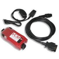 Ford VCM IDS Manufactures