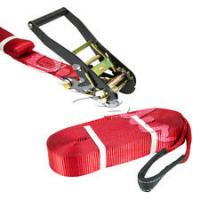 Durable Outdoor Gymnastic Slackline Rope Walk Rope With Polyester Webbing Belt Material Manufactures
