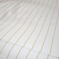Flame-retardant Fabric with 98 x 56 Density Manufactures