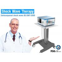 China Lumsail shock wave machine therapy system for Physiotherapy&pain relief relief shock wave therapy equipment on sale