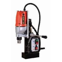 Magnetic Drill Manufactures