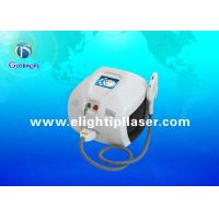 Biopolar Rf Multifunction Beauty Equipment Lightweight Mini Size Manufactures