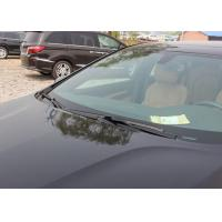 For LaCrosse Cars Window Windshield Wiper Blade Exclusive Type
