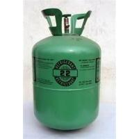 OEM Colorless, clear 50lbs R22 Refrigerant Replacement for home, commercial application Manufactures