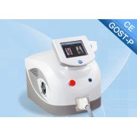 Depilator Home Pain free diode laser treatment for hair removal beauty device Manufactures
