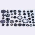 Idler Sprocket Roller Chain Sprocket Manufactures