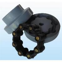 Mh Coupling (45-200) Manufactures