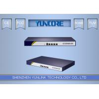 Authentication Support Wireless LAN Controller , Intel D525 CPU Wifi LAN Controller Manufactures