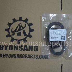 144-32-11240  PC360-7 Komatsu Washer Seal 207-32-61260 Manufactures