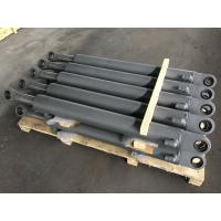 Professional  Steel Single Acting Hydraulic Cylinders 700Bar For Lifts Manufactures
