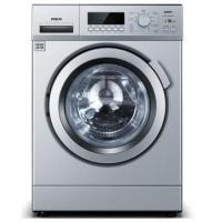 SANYO WF810326BS0S 8kg Washing Machine Manufactures