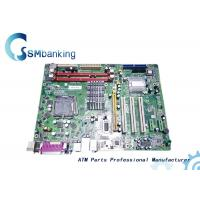 1750122476 Wincor 01750122476 CRS PC 4000 Motherboard EPC 3rd GEN AB ATM Solution Manufactures