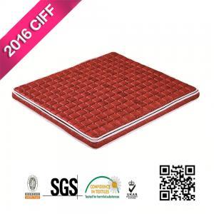 Quality Sleep Patterns Kurlon Mattress   Meimeifu Mattress for sale