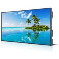 Realiable Outdoor 42 inch Touch Screen Monitor High Resolution Outstanding Vivid Color Manufactures