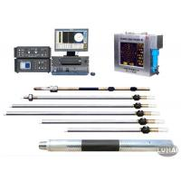Buy cheap MEASUREMENT WHILE DRILLING SYSTEM from wholesalers