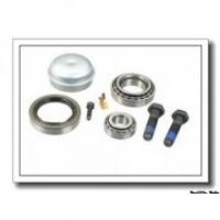 Ruville 5420 wheel bearings Manufactures