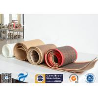 Buy cheap 560gsm 4x4mm PTFE Coated Fiberglass Open Mesh For Tortilla Conveyor Belt from wholesalers