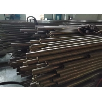 ASTM A53 B Structural Galvanized Pipe Manufactures