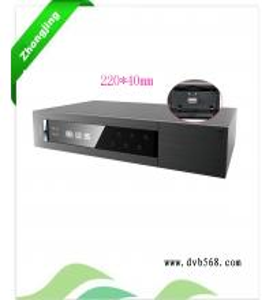 OEM HD DVB-T2 Receiver Manufactures