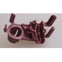 Buy cheap Durable PMMA , PA66 + GF Plastic Precision Injection Molding High Polish , from wholesalers
