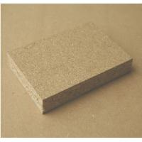 chipboard prices Manufactures