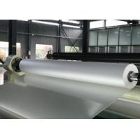 Leading Professional Glossy Matt Film Lamination Roll Manufacturer Manufactures