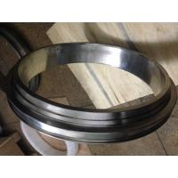 VX-TYPE ring joint gaskets Manufactures