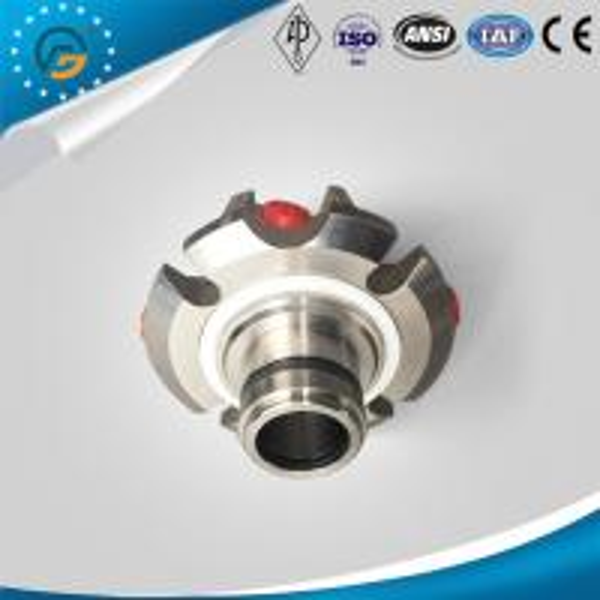Quality Single Cartridge Mechanical Seal John Crane 5615 Seal Replacement OEM / ODM for sale