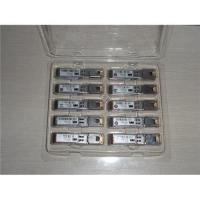 CISCO SFP GLC-T used Card Manufactures